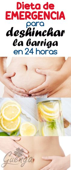 Lose Weight Quick, Jugo Natural, Smoothies, Abs, Fruit, Vegetables, Crunches, Nice Body, Full Body