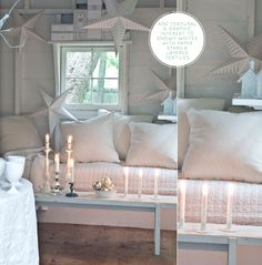 Sneak Peek: Holiday with Matthew Mead – Bright.Bazaar