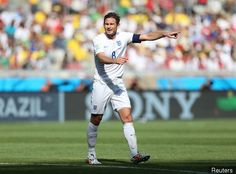 BOOKIES MAKE WEST HAM FAVOURITES TO LAND FRANK LAMPARD