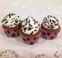 #placeofcakes #cupcakes