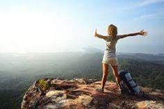 Consideras-te uma MULHER DE SUCESSO?  Seja qual for a tua definição de sucesso, o importante é que vá de encontro aos teus valores de integridade e conduza à tua Felicidade e Realização.