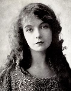 Dorothy and Lillian Gish - Google 検索
