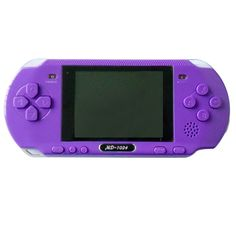 Like and Share  2015 new hot Free shipping Child handheld game consoles 16 bombards md 3.0 large screen game machine color game machine     Get it here ---> https://shoptabletpcs.com/products/2015-new-hot-free-shipping-child-handheld-game-consoles-16-bombards-md-3-0-large-screen-game-machine-color-game-machine/ + Up to 18% Cashback     Tag a friend who would love this!