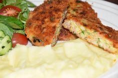 Salmon Burgers, Pork, Treats, Chicken, Ethnic Recipes, Junk Food, Japanese Food, Arizona, Kitchens