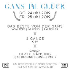 Klagenfurt, Save The Date, Retro Fashion, Dj, Dating, Events, Facebook, Math, Quotes