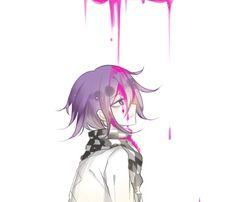 New Danganronpa V3, Danganronpa Characters, Anime Characters, Ouma Kokichi, Me Me Me Anime, Anime Guys, Chapter 16, Worst Day, The Masterpiece