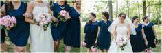 creative wedding photos, tennessee wedding photography, heartwood hall wedding, romantic wedding photos