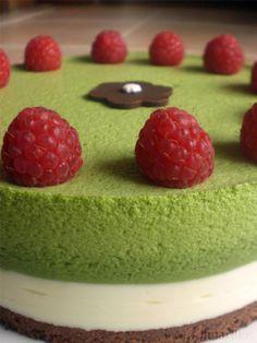 Tartas expectaculares. http://marialunarillos.com/