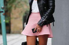 Fashion Hippie Loves: Blackberry Q5 Sweepstakes