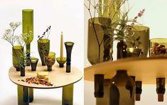 inspirierende-bastel-und-upcycling-ideen-mit-weinflaschen-fuer-originelle-tischdeko