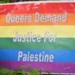 Gaza: 4 simple things you can do to help end the slaughter | Ireland Palestine Solidarity Campaign