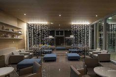 Four Points Hotel by Sheraton Oran  Algeria