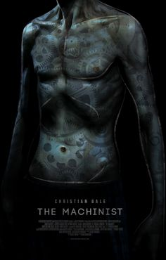 the machinist movie download mp4