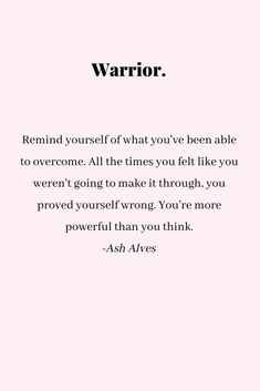 Positive Quotes   Motivation   Self Love Quotes   Change   Obstacles &   Daily Affirmations   Cha…  