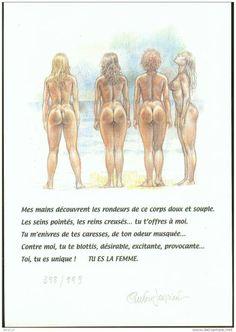 Risultati immagini per druuna serpieri Figure Sketching, Figure Drawing, Serpieri, Science Fiction Series, Fantasy Comics, Exotic Women, Cowboy Art, Illustrations, Art Studies
