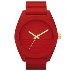 Reloj Adidas ADH2714