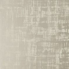 Braxton Texture - Metallic Neutral wallpaper, from the Seraphina Wallpaper collection by Anna French Hall Wallpaper, French Wallpaper, Neutral Wallpaper, Silver Wallpaper, Interior Wallpaper, Luxury Wallpaper, Wallpaper Online, Textured Wallpaper, Fabric Wallpaper
