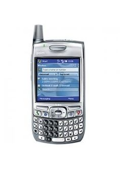 Palm Treo Bluetooth Windows PDA Phone Verizon - Good Condition : Used Cell Phones, Cheap Verizon Cell Phones, Used Verizon Phones Cell Phones For Sale, Used Cell Phones, Flip Phones, Verizon Phones, Verizon Wireless, Palm Treo, Phone Codes, Smartphone, Best Windows