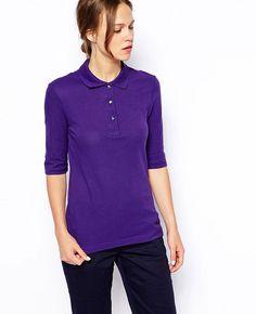 http://www.quickapparels.com/stylish-collar-women-polo-shirt-with-sohrt-sleeve.html