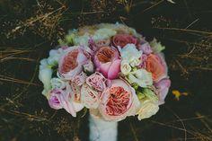 Nico & Cata – Wedding Day » Vasile Stan Photography