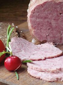 Meat Recipes For Dinner, Types Of Meat, How To Cook Beef, Best Meat, Kielbasa, Cooking Time, Food To Make, Food And Drink, Homemade