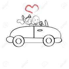 DIMMI CON CHE AUTO TI SPOSI E TI DIRO' CHI SEI Auto d'epoca, bolidi o due ruote?   Ecco idee e consigli per rendere speciale il vostro percorso verso l'altare…http://soledoroblog.blogspot.it/