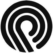 Google Image Result for http://0.tqn.com/d/skateboard/1/0/R/Q/Powell_Logo.gif