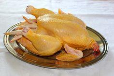 Huhn_6350 Turkey, Meat, Cooking, Food, Peach, Food Food, Kochen, Peru, Baking Center