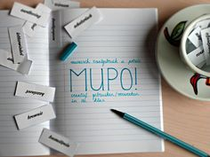 MUPO is een website waarop heel wat originele en vernieuwende lessen muzische op… MUPO is a website on which you can find many original and [. Classroom Organisation, Classroom Management, School Tool, Stage, Yoga For Kids, Music Lessons, School Classroom, Art Education, Mathematics