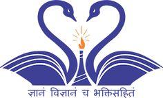 M.Tech/M.Des 2016 - M.S.Ramaiah University of Applied Sciences - http://www.managementparadise.com/forums/indian-b-schools-college-zone-campus-talks/293621-m-tech-m-des-2016-m-s-ramaiah-university-applied-sciences.html