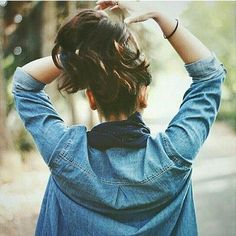 Dpz for girls Cute Girl Poses, Cute Girl Photo, Girl Photo Poses, Stylish Girls Photos, Stylish Girl Pic, Girl Hiding Face, Girl Face, Cool Girl Pictures, Girl Photos