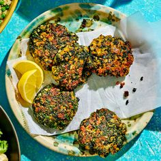Easy Healthy Recipes, Vegetable Recipes, New Recipes, Frozen Vegetables, Veggies, Clean Eating For Beginners, Veggie Dishes, Veggie Meals, Plant Based Eating