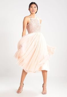 5701fe8e2c1060 Die 10 besten Bilder auf Kleider | Gowns, Ball Gown und Clothing