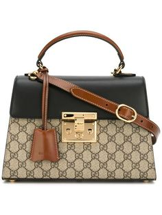 9beccd847b27d  gucci  bags  shoulder bags  hand bags  leather  tote