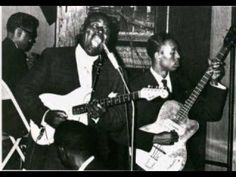 Little Red Rooster / Howlin' Wolf Howlin' Wolf, Wolf Howling, Jazz Blues, Blues Music, Willie Dixon, Classic Blues, Red Rooster, Blues Artists, Love Blue