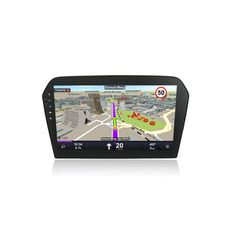 Volkswagen   Android Head Unit OEM Manufacturer Auto Stereo, Double Din Car Stereo, Head Unit, Build Your Brand, Car Brands, Gps Navigation, Entertainment System, Oem, Volkswagen