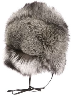 Women s Designer Fashion - Designer Clothing. MÜHLBAUER - trapper hat e2e6c9424d8