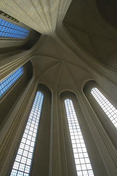 Grundtvig Church (Grundtvigs Kirke) (Copenhague) - TripAdvisor