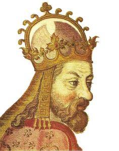 Prague, Medieval, Princess Zelda, King, Fictional Characters, Art, Bohemia, Historia, Art Background
