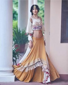 Lehenga for Women: Buy Lehenga Choli Online in India at Cheapest Price Indian Gowns, Indian Lehenga, Indian Attire, Indian Outfits, Lehenga Choli, Lehenga Skirt, Saree, Choli Designs, Lehenga Designs