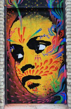 Stinkfish-Street-Art-London (3)