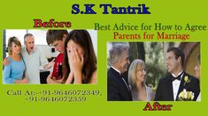Take Best Advice by Famous Astrologer S.K Tantrik - How to Agree Parents For Marriage, astrology helps you to at this situation by doing some Vashikaran or Black Magic & your Problem get solved easily without any worry. Marriage Astrology, Love Astrology, Black Magic, Good Advice, No Worries, Parents, Life, Dads, Raising Kids