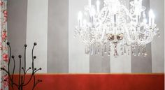 Booking.com: Bed and Breakfast BibiArezzo , Arezzo, Italy - 527 Guest reviews . Book your hotel now!