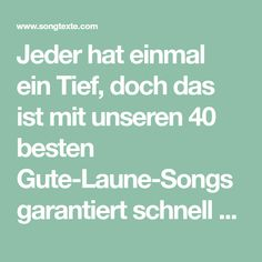 die besten 25 gute laune songs ideen auf pinterest workout music playlist soundtrack und. Black Bedroom Furniture Sets. Home Design Ideas