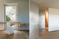 Appartamento a Varese