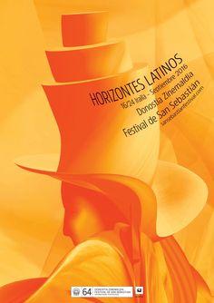 https://www.sansebastianfestival.com/admin_img/concurso/carteles/1000x1000/cc_2013_10558_7.jpg