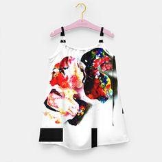 Use This Code:7Zn5C1P 30% Off to All My Products #displate #artprint #printmaking #wallart #sarfacedesign #compute #stationerycards #iphone #ipad #laptop #tshirts #tank #longsleeve #bikertank #hoodies #leggings #throwpillow #rectangularpillows #dutchdesign #designaddict #displate #artprint #design #printmaking #wallart #sarfacedesign #computer #stationerycards #iphone #ipad #laptop #tshirts #tank #longsleeve #bikertank #hoodies #leggings #liveheroes #buy #art Face Design, Girls Sweaters, Printmaking, Buy Art, Girlfriends, Ipad, Laptop, Hero, Leggings