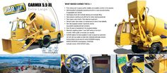 To know more, visit at http://apollocarmix.com/wp-content/uploads/2013/11/5.5XL_ING.pdf