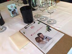Das Weinverkostungswochenende im Rahmen der Best of Bio Wine Award Prämierung 2015 im Hoteldorf Grüner Baum in Bad Gastein #bestofbio #biohotels