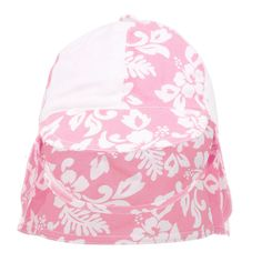 Our baby and kids soft cotton hats are reversible and have a velcro closing chin strap to keep them in place when little hands won't. The main side features a white and printed mix whist the reverse side is a full print. 100% cotton and made in Australia, these hats are kind to your babies skin and ethically produced. Available in size 00000 (premmie) to size 2